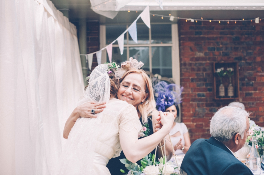 Quinton-House-Wedding-Frances&Parshin-534