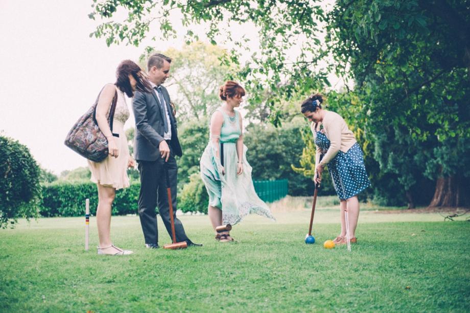 Quinton-House-Wedding-Frances&Parshin-560