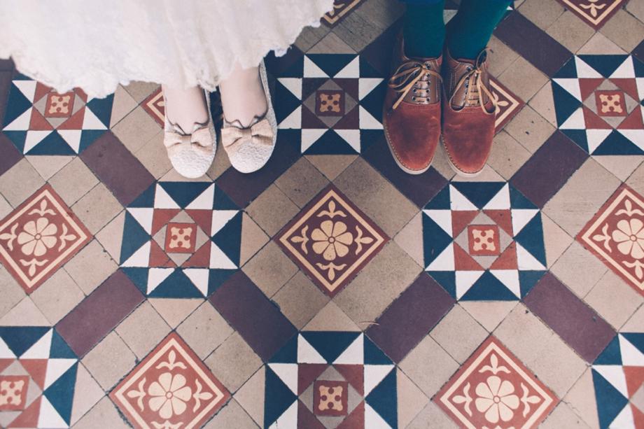 Quinton-House-Wedding-Frances&Parshin-566