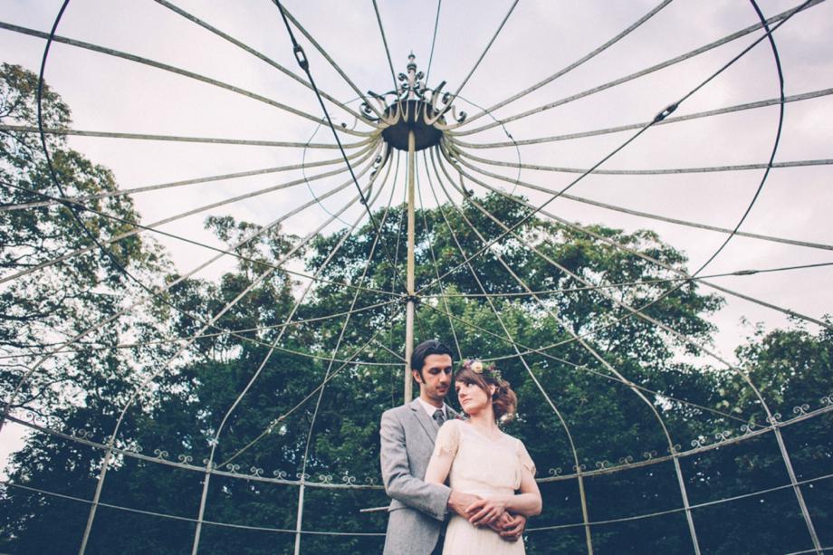 Quinton-House-Wedding-Frances&Parshin-571