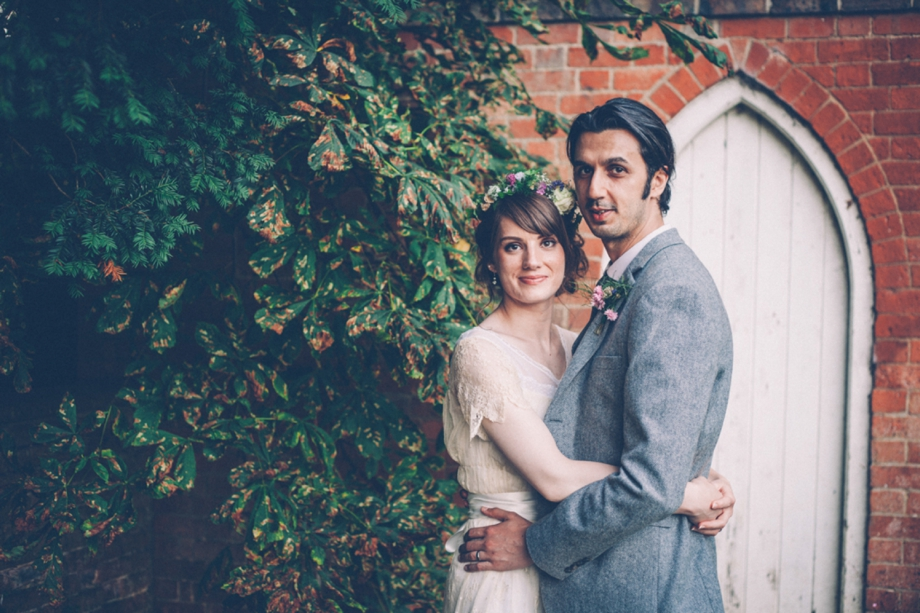 Quinton-House-Wedding-Frances&Parshin-578