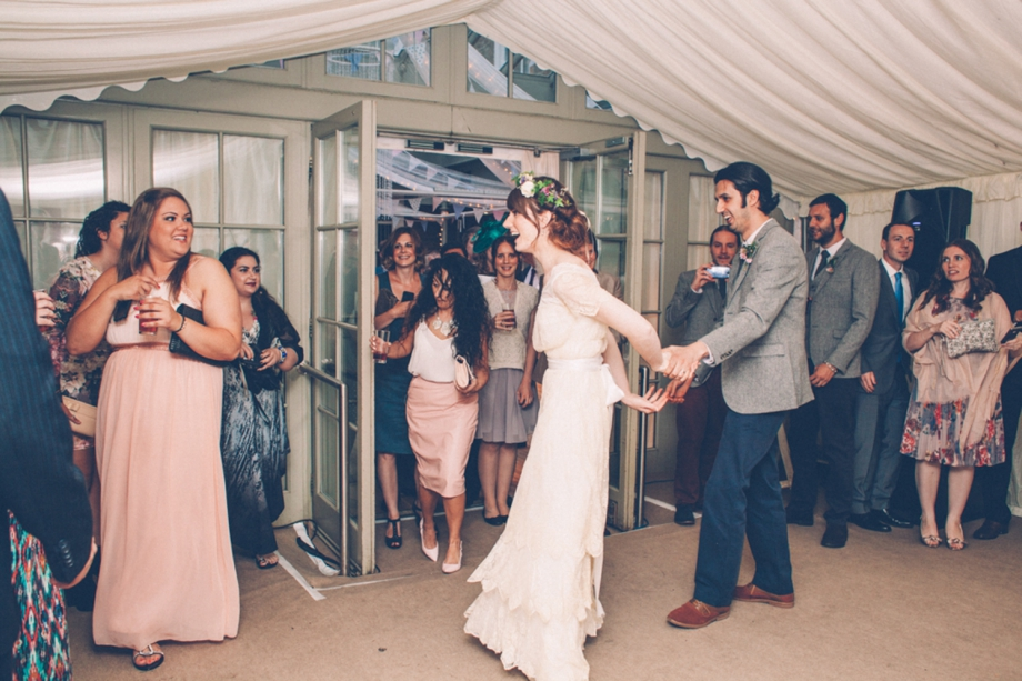 Quinton-House-Wedding-Frances&Parshin-613