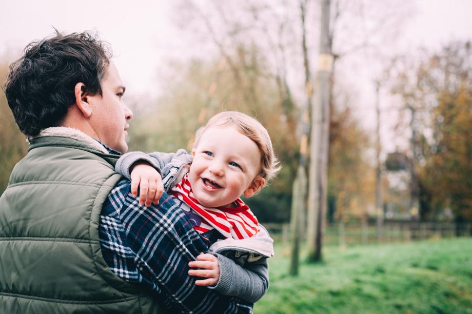 Family Photographer Northamptonshire image
