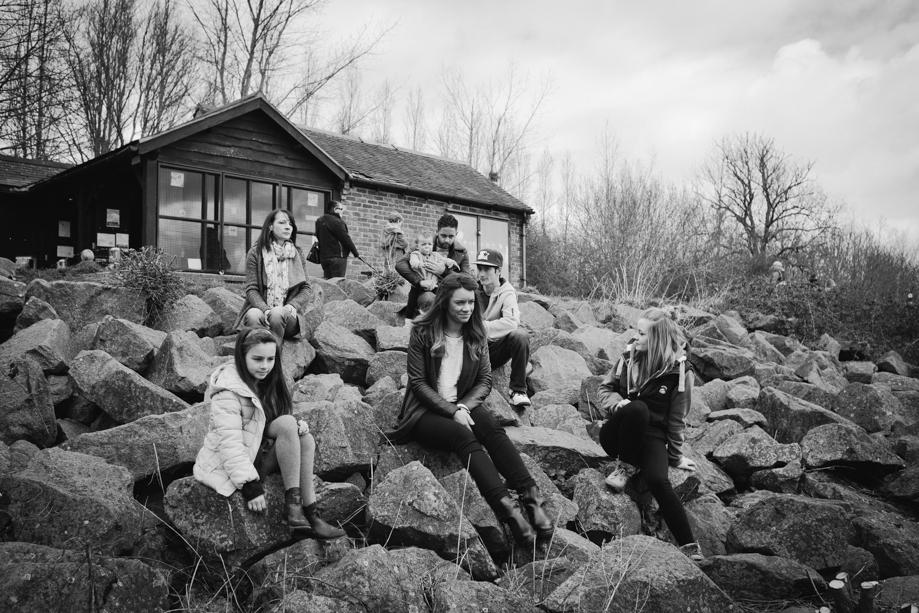 Natural Family Photos-12