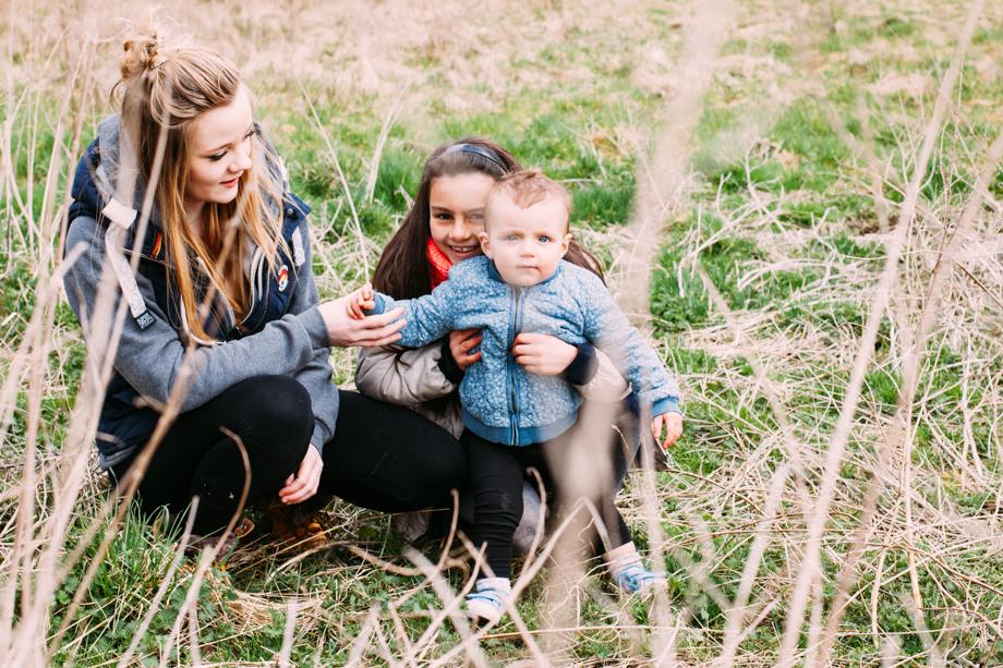 Natural Family Photos-3