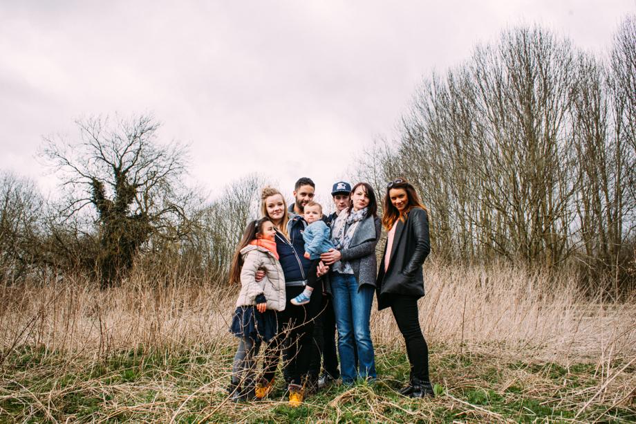 Natural Family Photos-4