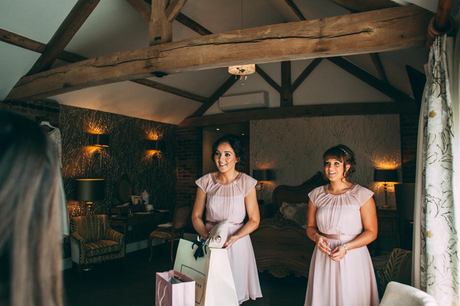 Mythe Barn Wedding Photographer-07