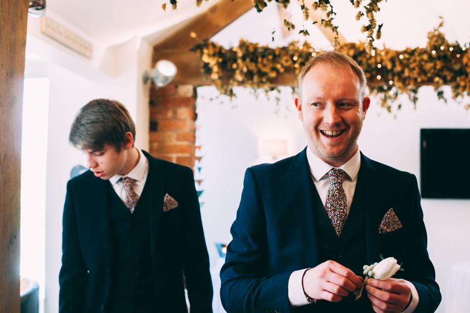 Mythe Barn Wedding Photographer-11