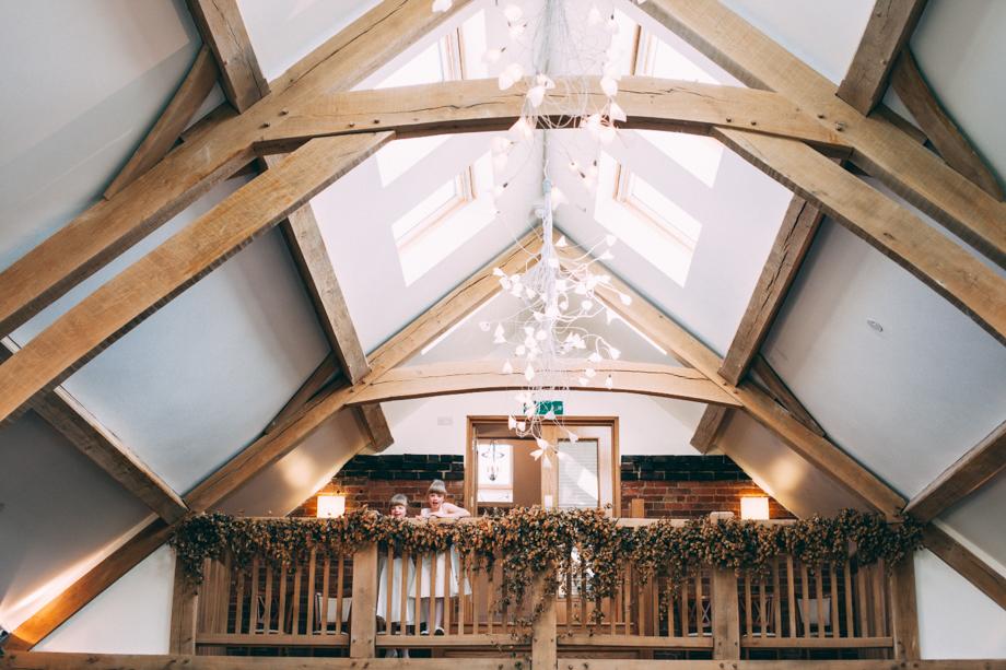 Mythe Barn Wedding Photographer-12