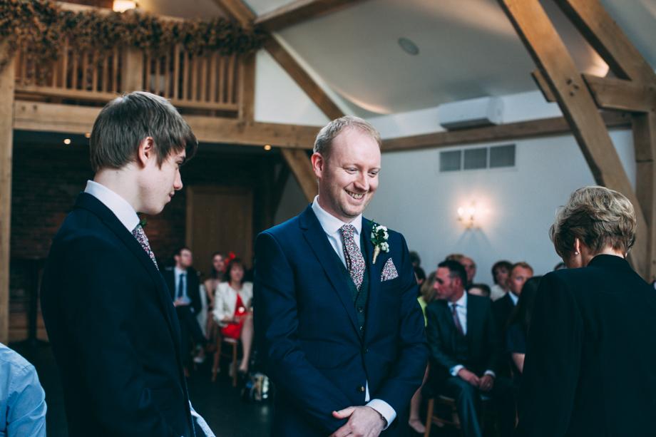 Mythe Barn Wedding Photographer-13