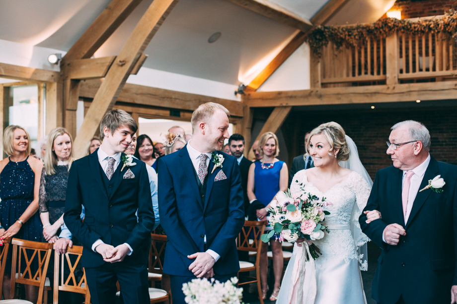 Mythe Barn Wedding Photographer-14