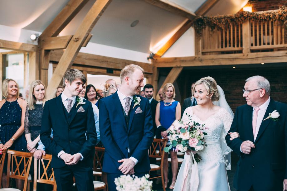 Mythe Barn Wedding Photographer-14