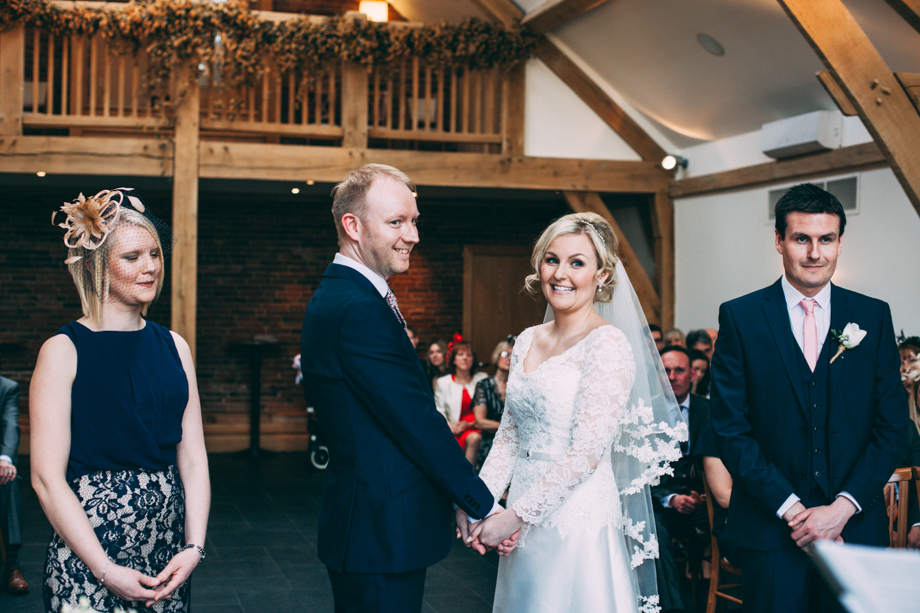 Mythe Barn Wedding Photographer-15