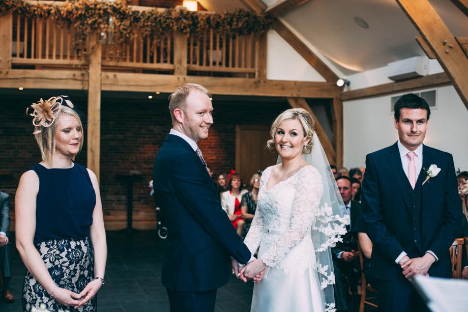 Mythe Barn Wedding Photographer-15