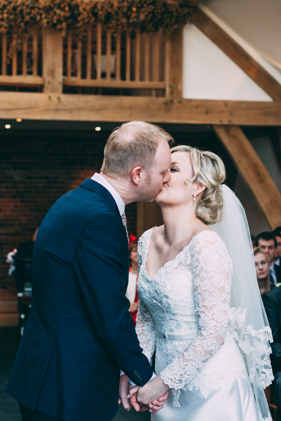 Mythe Barn Wedding Photographer-16