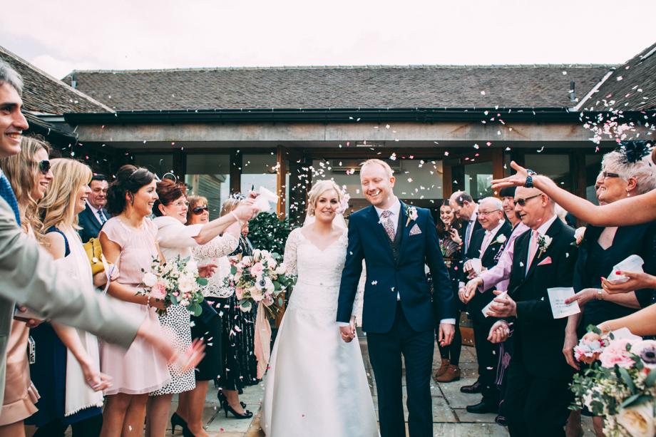 Mythe Barn Wedding Photographer-17
