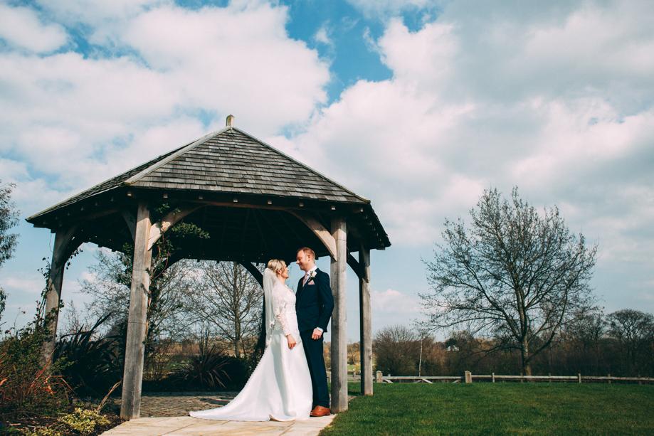 Mythe Barn Wedding Photographer-19