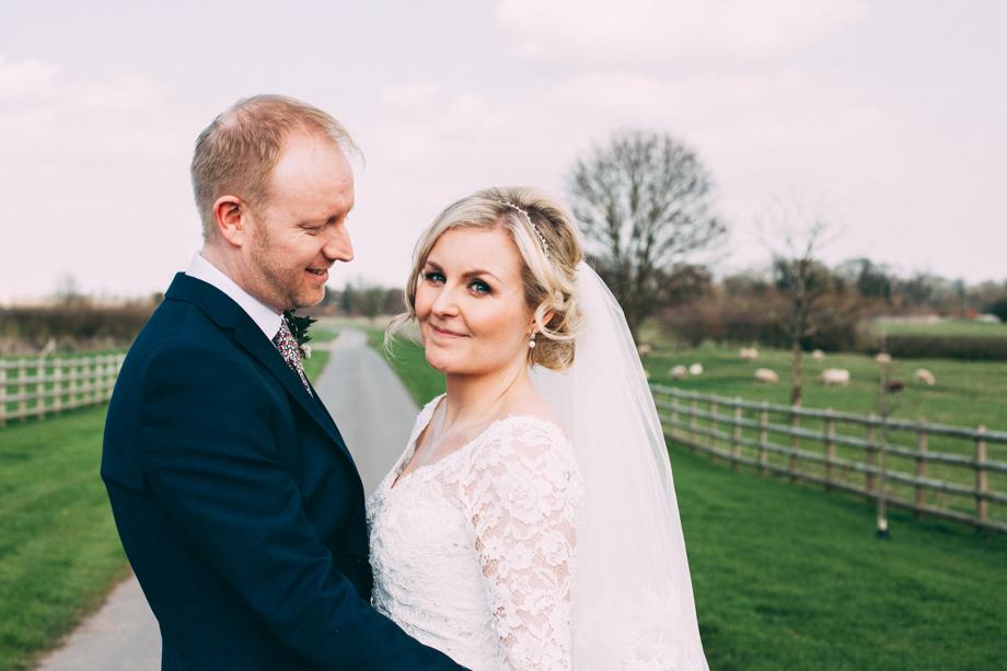 Mythe Barn Wedding Photographer-20