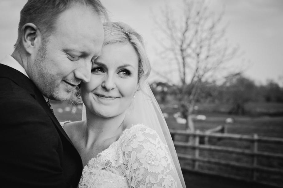 Mythe Barn Wedding Photographer-21