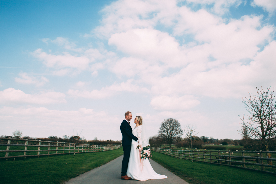 Mythe Barn Wedding Photographer-22