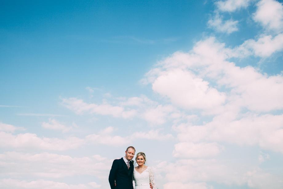 Mythe Barn Wedding Photographer-23