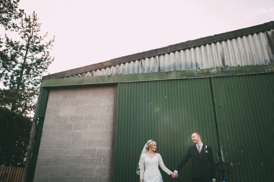 Mythe Barn Wedding Photographer-24