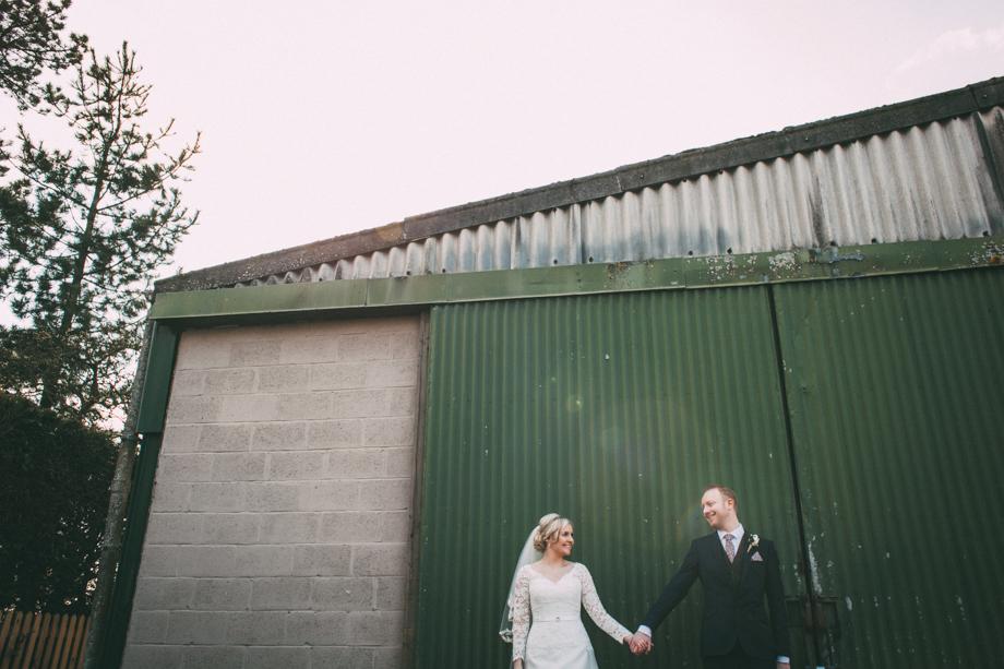Mythe Barn Wedding Photographer-24