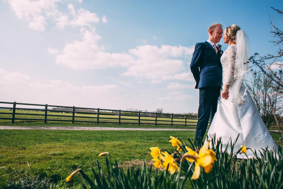 Mythe Barn Wedding Photographer-25