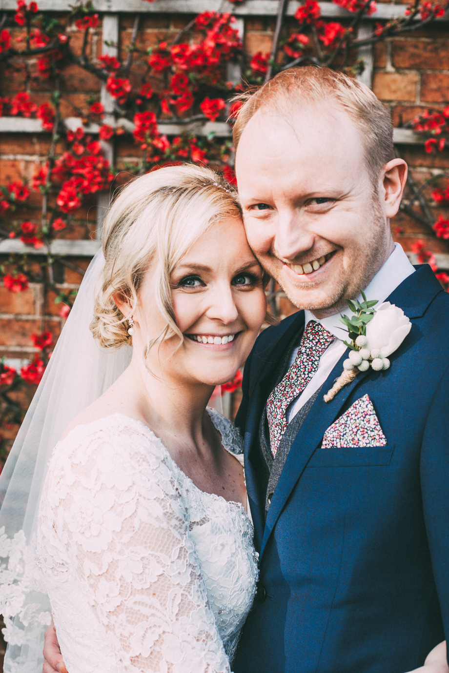 Mythe Barn Wedding Photographer-26