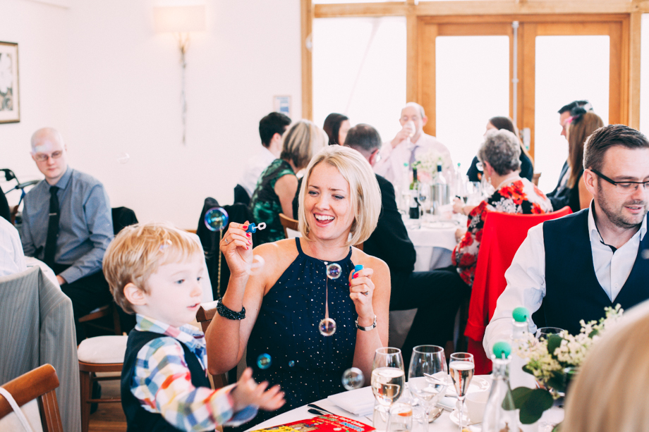 Mythe Barn Wedding Photographer-29