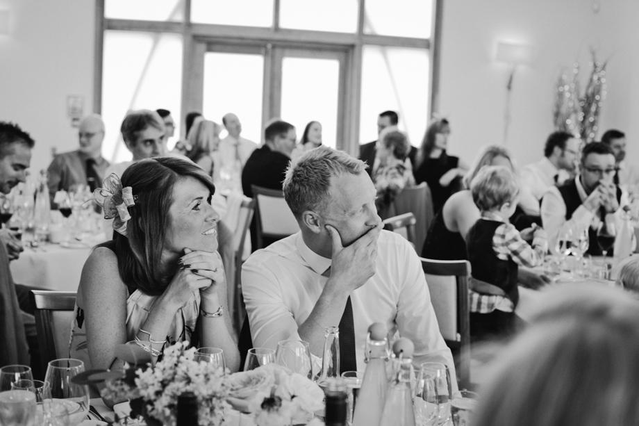 Mythe Barn Wedding Photographer-30
