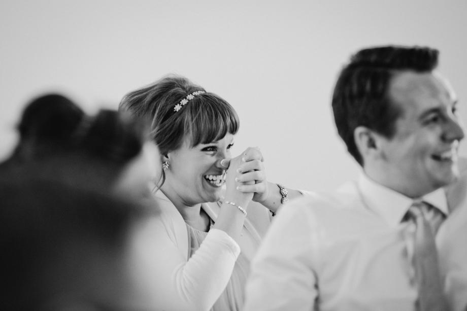 Mythe Barn Wedding Photographer-32
