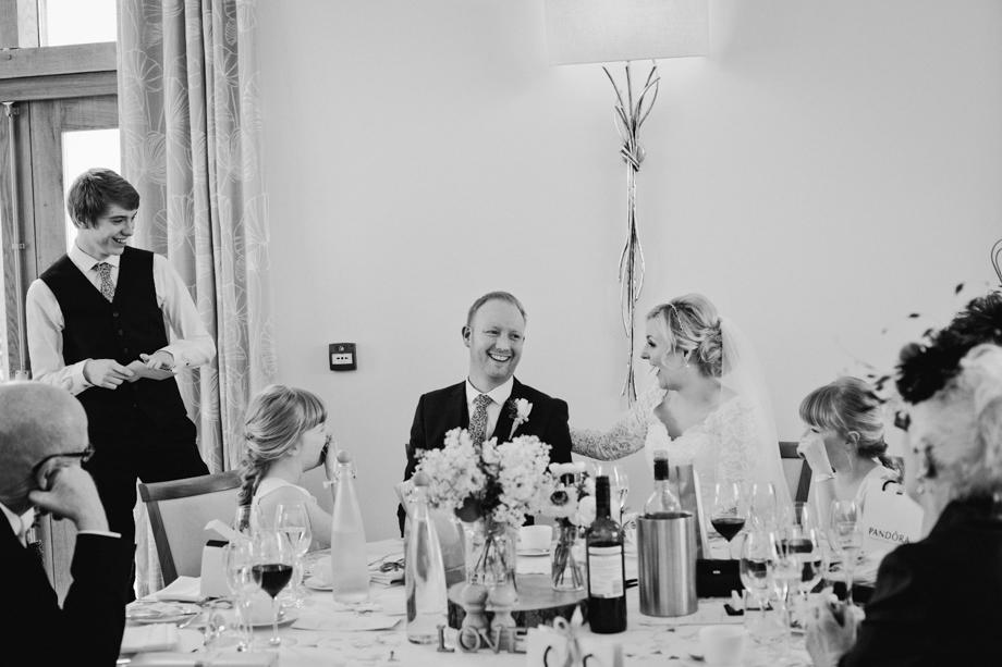 Mythe Barn Wedding Photographer-33