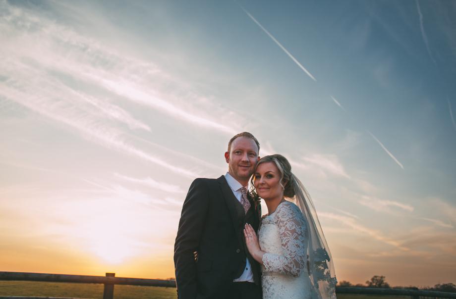 Mythe Barn Wedding Photographer-35