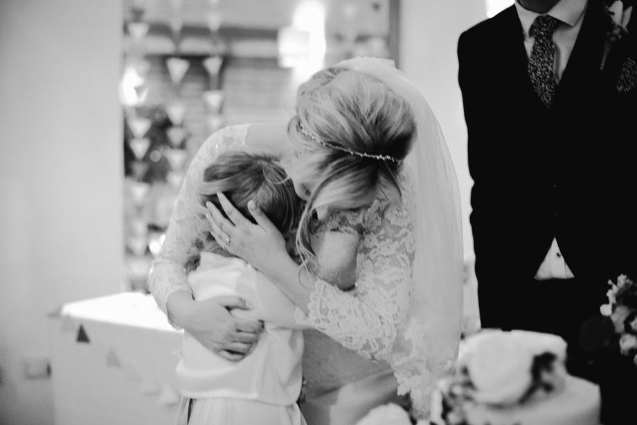 Mythe Barn Wedding Photographer-37