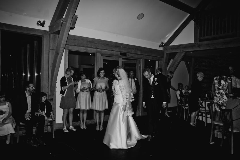 Mythe Barn Wedding Photographer-38