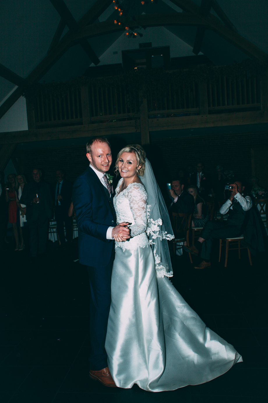 Mythe Barn Wedding Photographer-39