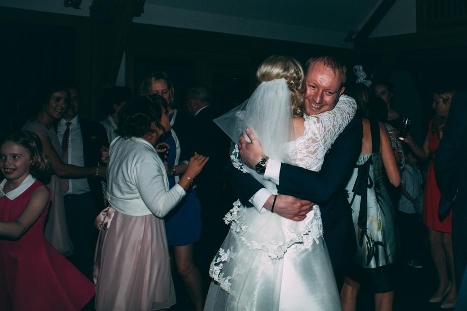 Mythe Barn Wedding Photographer-40