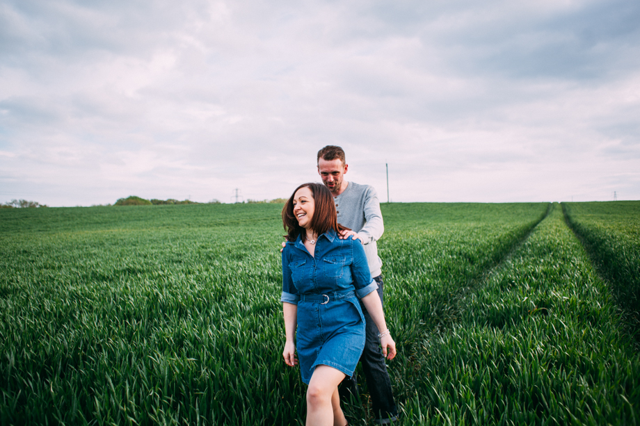 Country-Couple-Shoot-12