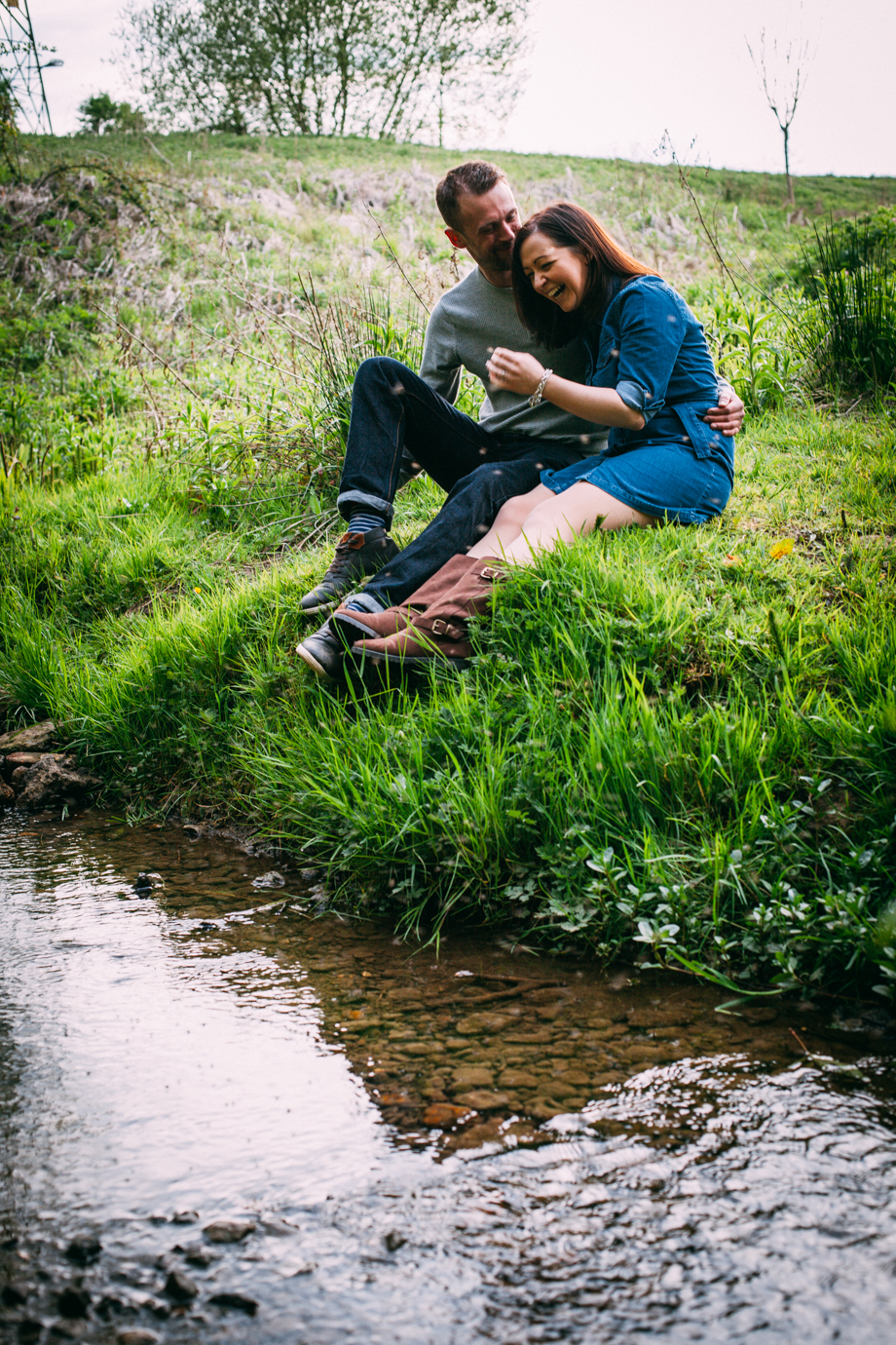 Country-Couple-Shoot-13