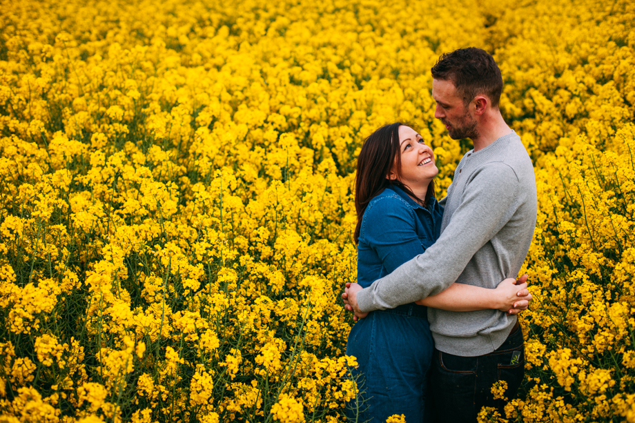 Country-Couple-Shoot-16