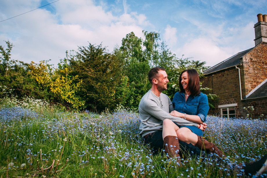 Country-Couple-Shoot-3
