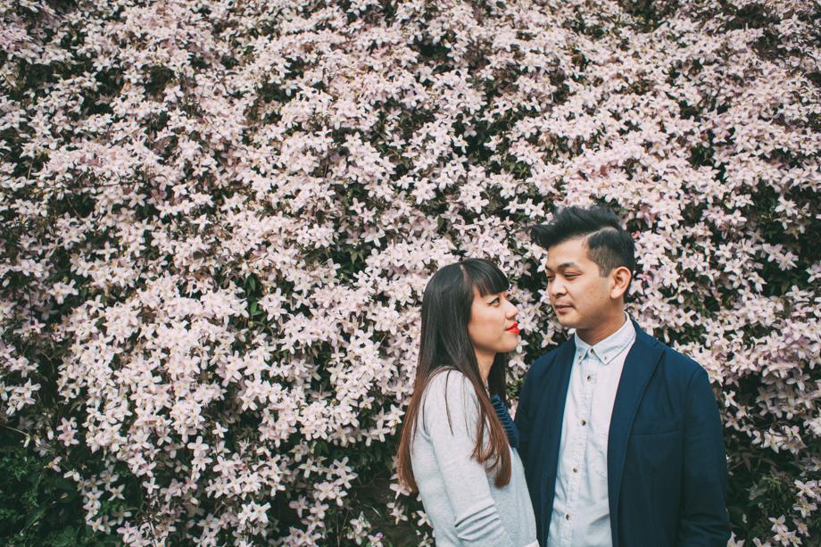 Creative-Pre-Wedding-Photos-1