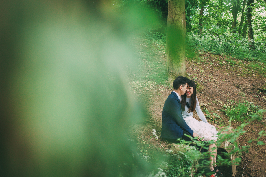Creative-Pre-Wedding-Photos-10