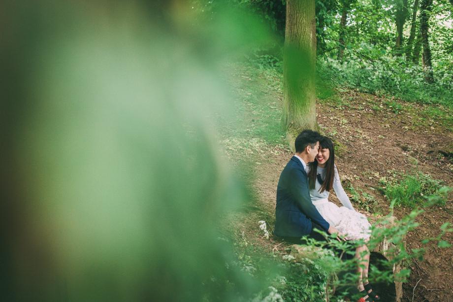 Creative-Pre-Wedding-Photos-10