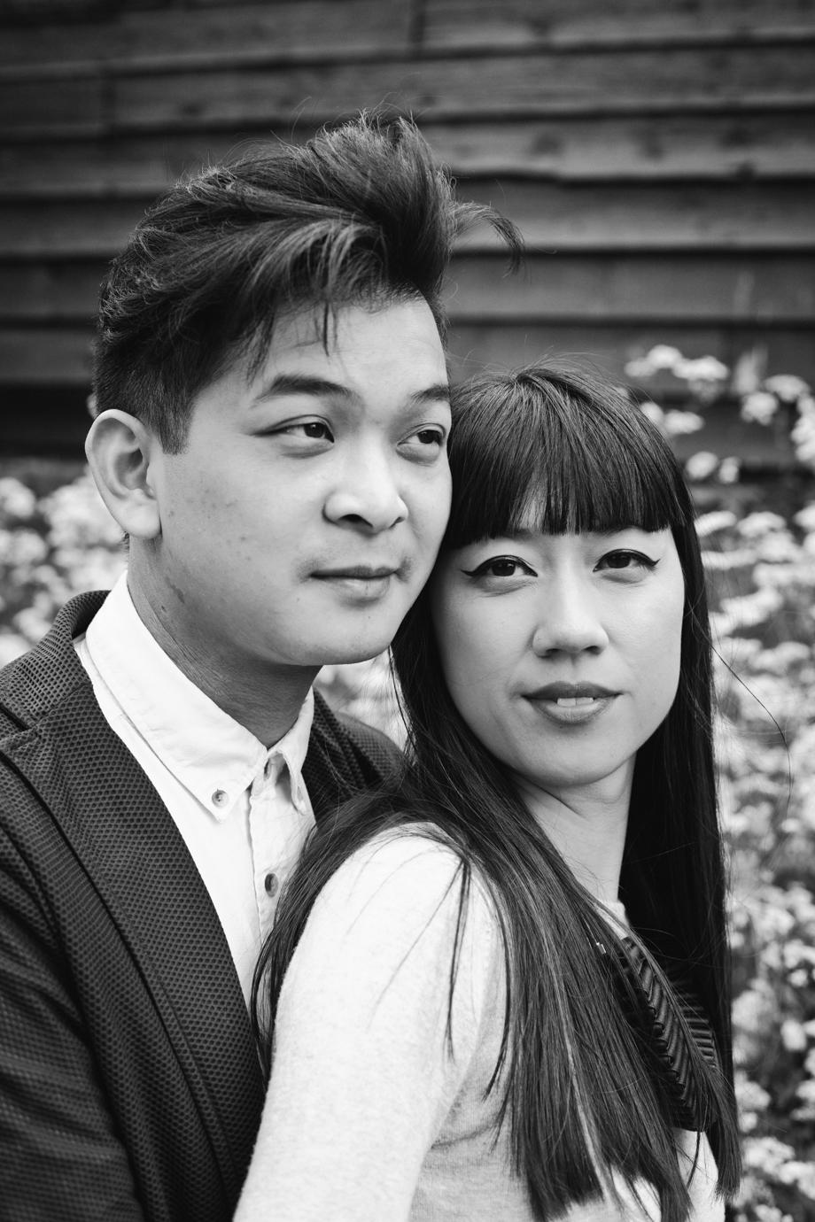 Creative-Pre-Wedding-Photos-12