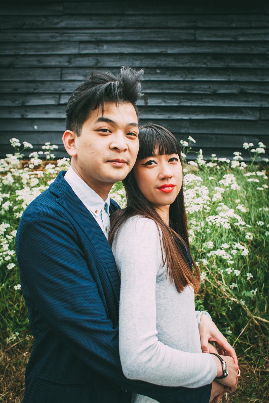 Creative-Pre-Wedding-Photos-13