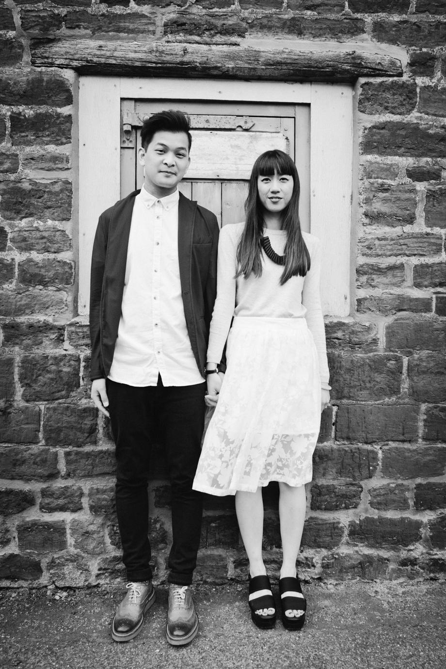 Creative-Pre-Wedding-Photos-19