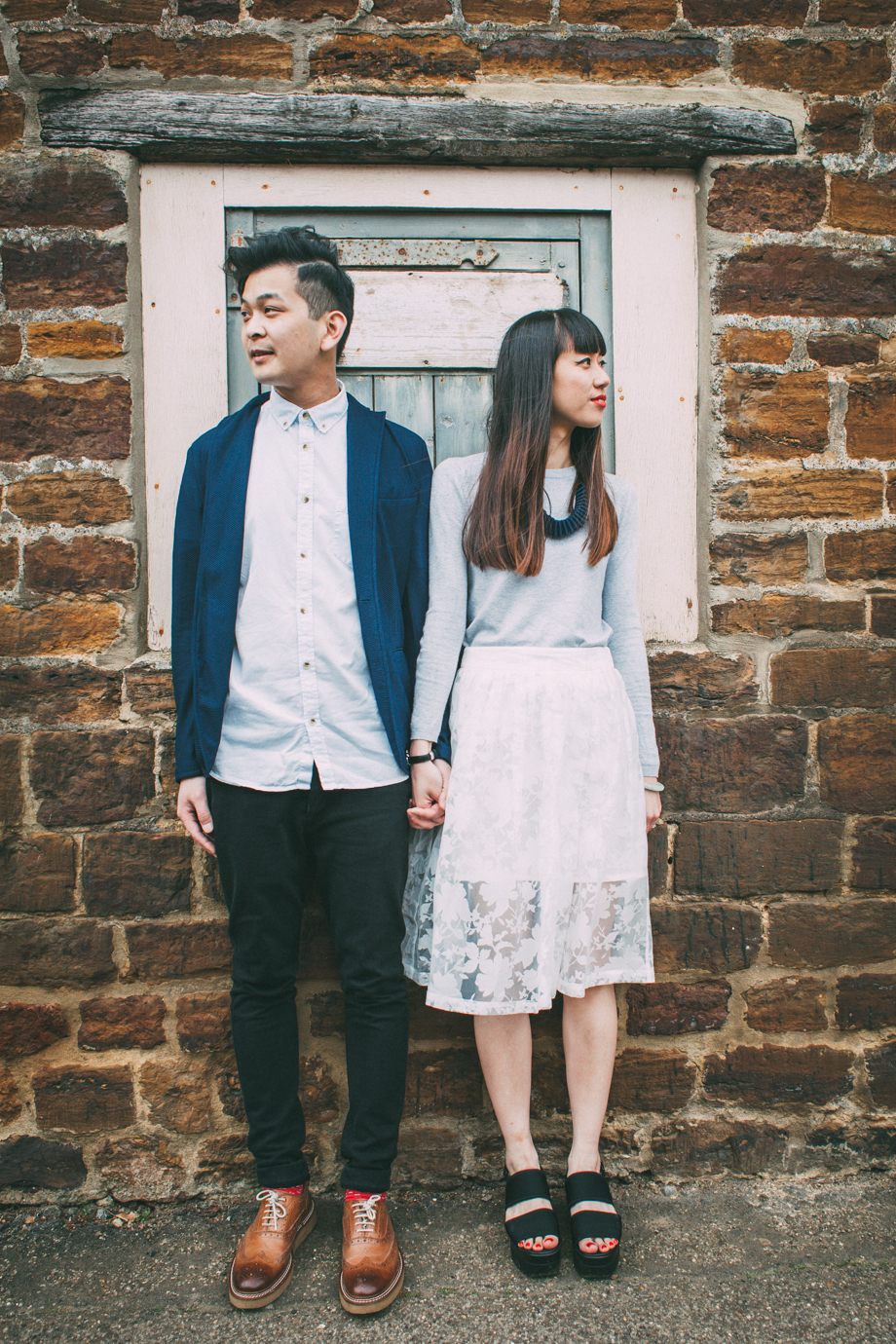 Creative-Pre-Wedding-Photos-20