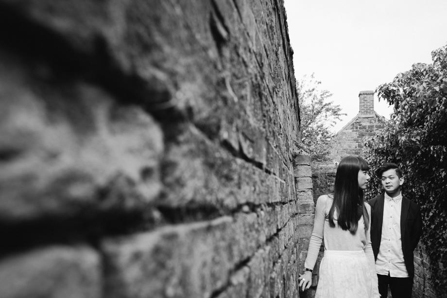 Creative-Pre-Wedding-Photos-3